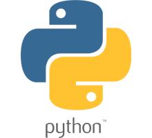 PythonLogo-220x200