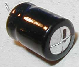 burned-cap1-P1010022