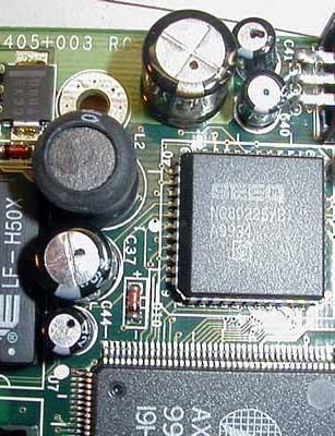 burned-top-P1010016