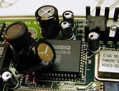 repaired-bent-P1010007