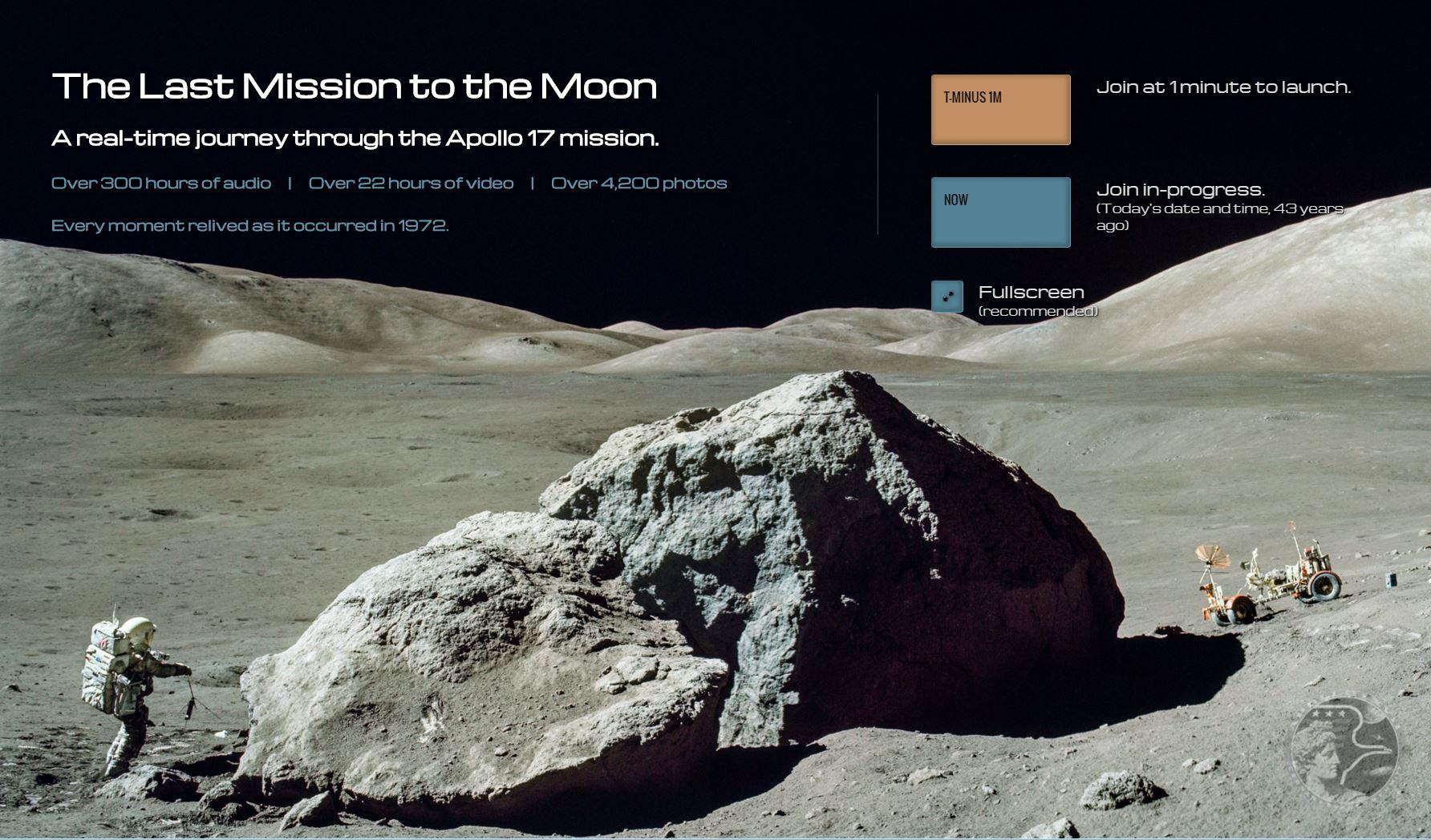 Teorija zavjere - Let na Mjesec - Page 5 A17splash